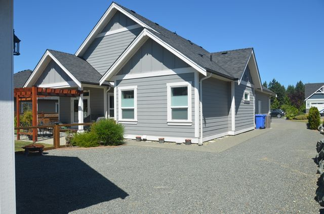 Photo 38: Photos: 882 TUTOR Way in MILL BAY: Z3 Mill Bay House for sale (Zone 3 - Duncan)  : MLS®# 379485