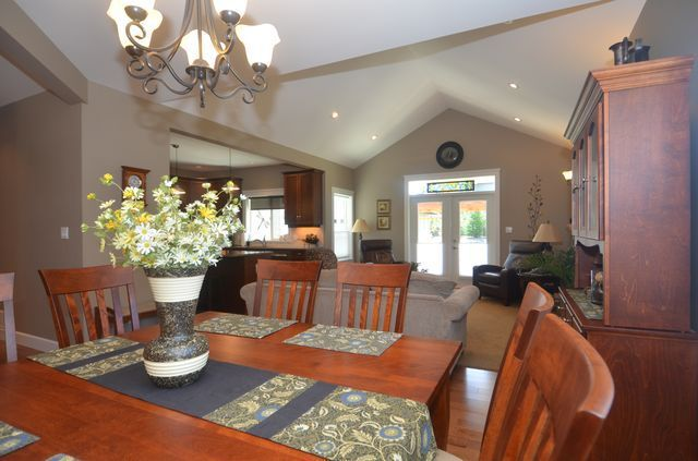 Photo 16: Photos: 882 TUTOR Way in MILL BAY: Z3 Mill Bay House for sale (Zone 3 - Duncan)  : MLS®# 379485