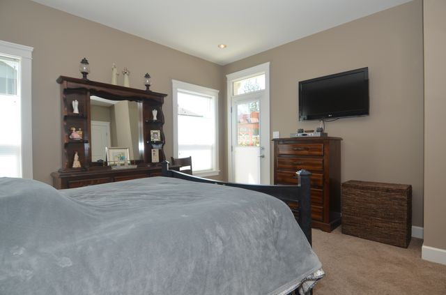 Photo 18: Photos: 882 TUTOR Way in MILL BAY: Z3 Mill Bay House for sale (Zone 3 - Duncan)  : MLS®# 379485