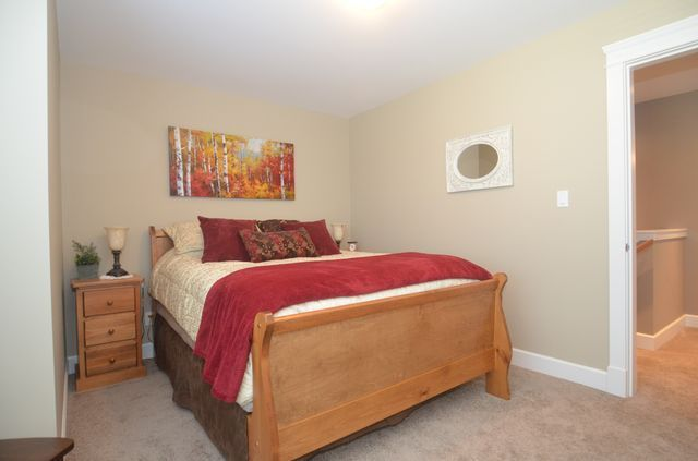 Photo 25: Photos: 882 TUTOR Way in MILL BAY: Z3 Mill Bay House for sale (Zone 3 - Duncan)  : MLS®# 379485