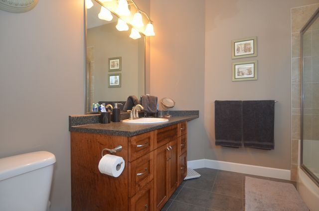 Photo 19: Photos: 882 TUTOR Way in MILL BAY: Z3 Mill Bay House for sale (Zone 3 - Duncan)  : MLS®# 379485