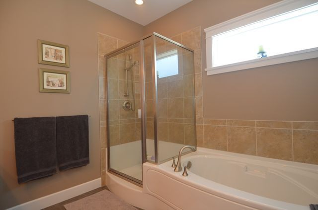 Photo 20: Photos: 882 TUTOR Way in MILL BAY: Z3 Mill Bay House for sale (Zone 3 - Duncan)  : MLS®# 379485