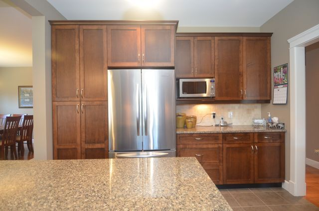 Photo 10: Photos: 882 TUTOR Way in MILL BAY: Z3 Mill Bay House for sale (Zone 3 - Duncan)  : MLS®# 379485