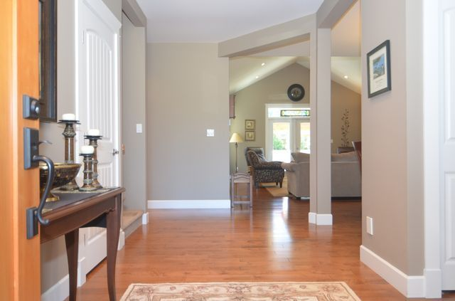 Photo 5: Photos: 882 TUTOR Way in MILL BAY: Z3 Mill Bay House for sale (Zone 3 - Duncan)  : MLS®# 379485