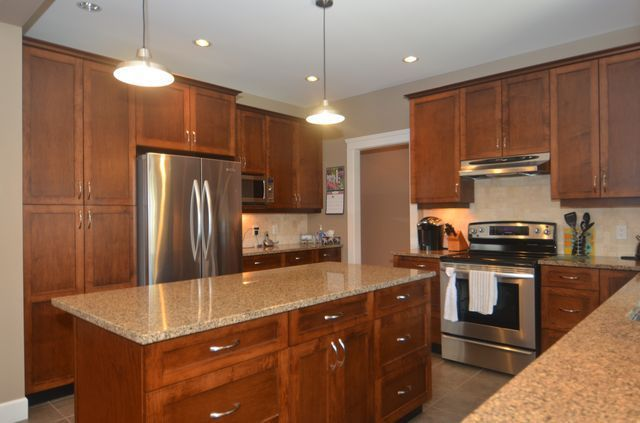 Photo 8: Photos: 882 TUTOR Way in MILL BAY: Z3 Mill Bay House for sale (Zone 3 - Duncan)  : MLS®# 379485