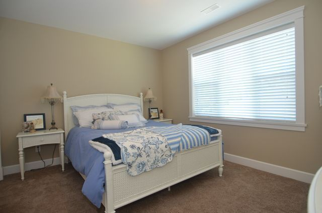 Photo 27: Photos: 882 TUTOR Way in MILL BAY: Z3 Mill Bay House for sale (Zone 3 - Duncan)  : MLS®# 379485