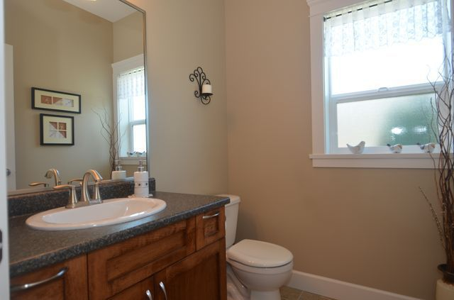 Photo 23: Photos: 882 TUTOR Way in MILL BAY: Z3 Mill Bay House for sale (Zone 3 - Duncan)  : MLS®# 379485