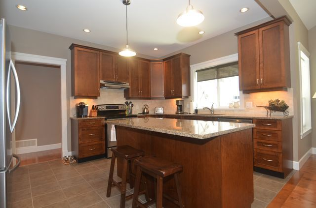Photo 9: Photos: 882 TUTOR Way in MILL BAY: Z3 Mill Bay House for sale (Zone 3 - Duncan)  : MLS®# 379485