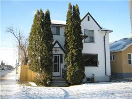 Main Photo: 1000 Downing Street: Residential for sale (West End)  : MLS®# 1121838