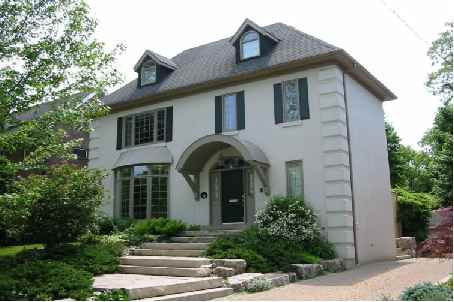 Main Photo:  in : Lawrence Park South Freehold for sale (Toronto C04)