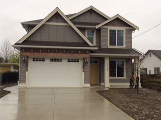 Main Photo: 9758 Corbould Street in : Chilliwack N Yale-Well House for sale (Chilliwack)  : MLS®# H2151042
