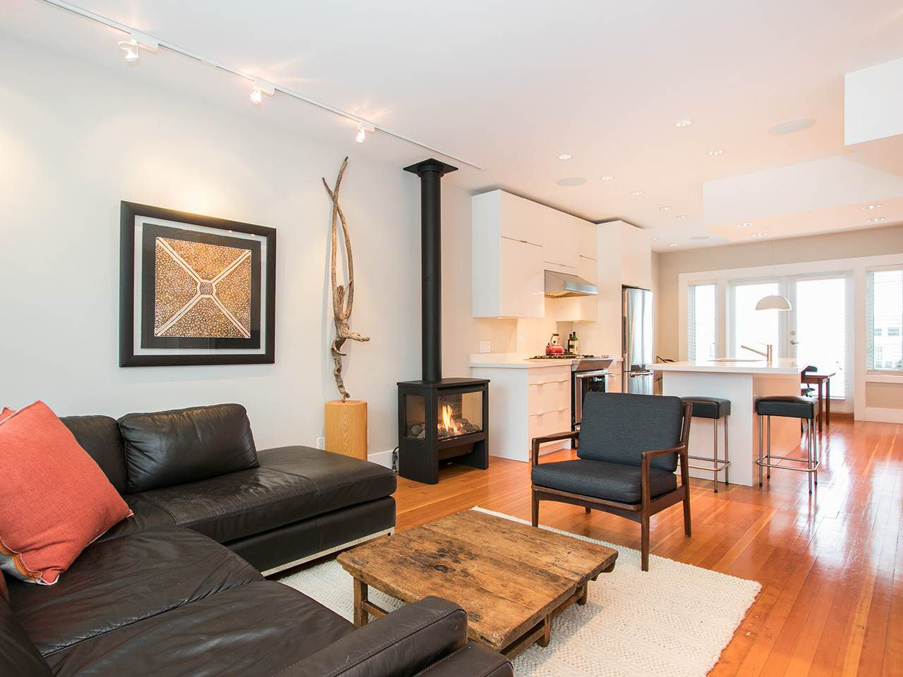 Main Photo: 2281 GRAVELEY STREET in Vancouver: Grandview VE House for sale (Vancouver East)  : MLS®# R2137173