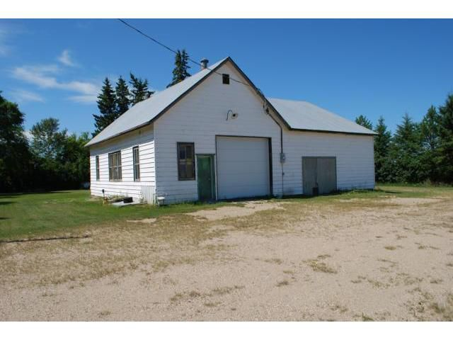 Main Photo: 0 Third Street in SOMERSET: Manitoba Other Residential for sale : MLS®# 1215278