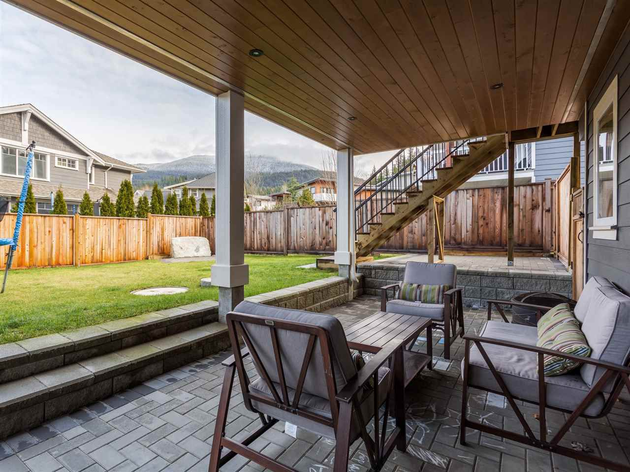 Photo 19: Photos: 1035 JAY CRESCENT in Squamish: Garibaldi Highlands House for sale : MLS®# R2031840