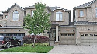 Main Photo: 2287 WOODFIELD Rd in : 1015 - RO River Oaks FRH for sale (Oakville)  : MLS®# OM1084453