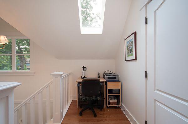Photo 15: Photos: 2308 W 5TH AV in Vancouver: Kitsilano Condo for sale (Vancouver West)  : MLS®# V1024351