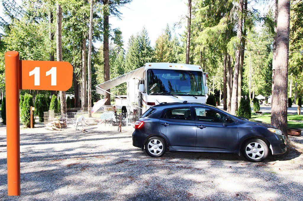 Magna Bay RV Resort