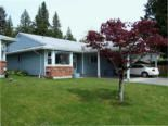 Main Photo: 18 838 NORTH Road in Gibsons: Condo for sale : MLS®# V886301