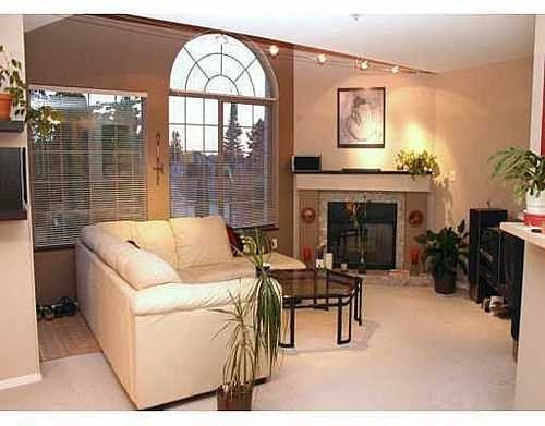 Main Photo: 204 1955 SUFFOLK AV in Port Coquitlam: Home for sale : MLS®# V616345