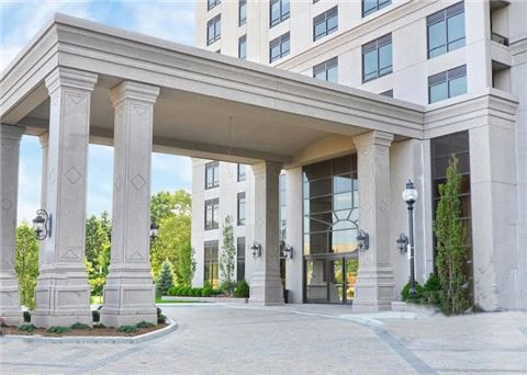 Main Photo: Marie Commisso Maple Bellaria Condo For Sale 9255 Jane Street Vaughan, On Royal LePage Premium One Maple Vaughan Real Estate