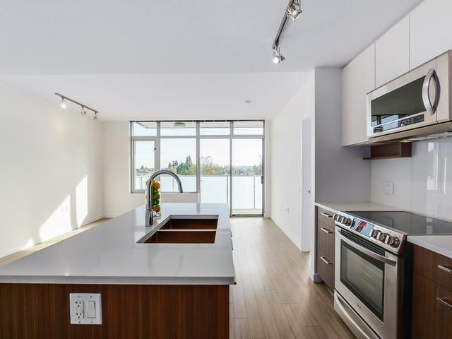 Main Photo: # 301 4310 HASTINGS ST in Burnaby: Willingdon Heights Condo for sale (Burnaby North)  : MLS®# V1089106
