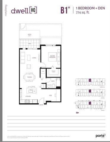 Main Photo: 419 13963 105A St. in Surrey: Condo for sale : MLS®# R2243409