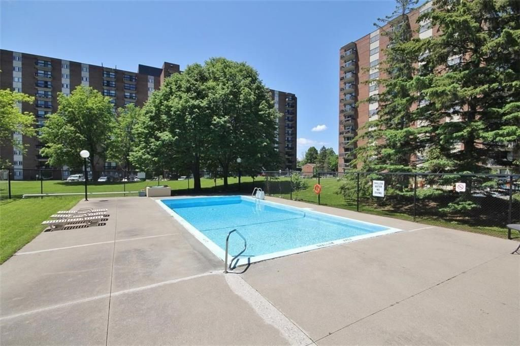 Photo 47: Photos: 515 1465 BASELINE Road in Ottawa: Copeland Park House for sale : MLS®# 1133550