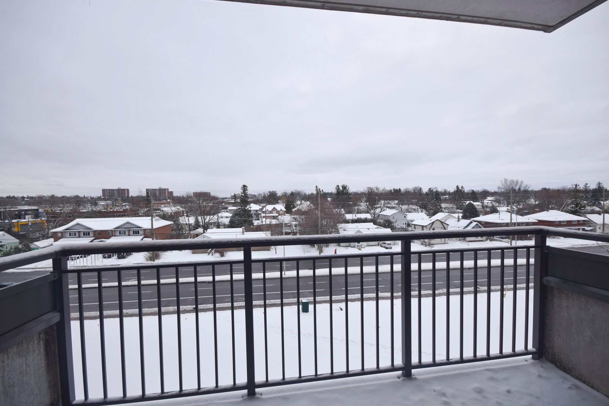 Photo 38: Photos: 515 1465 BASELINE Road in Ottawa: Copeland Park House for sale : MLS®# 1133550