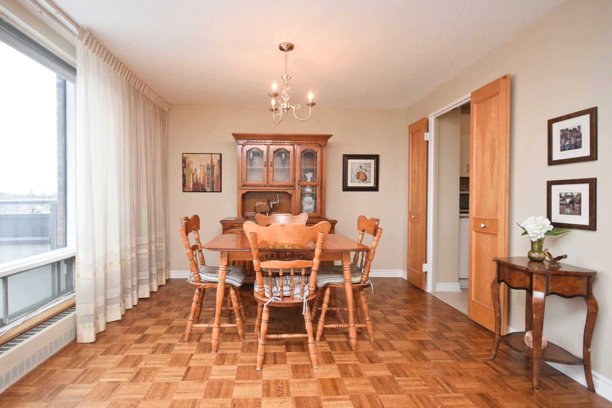 Photo 17: Photos: 515 1465 BASELINE Road in Ottawa: Copeland Park House for sale : MLS®# 1133550