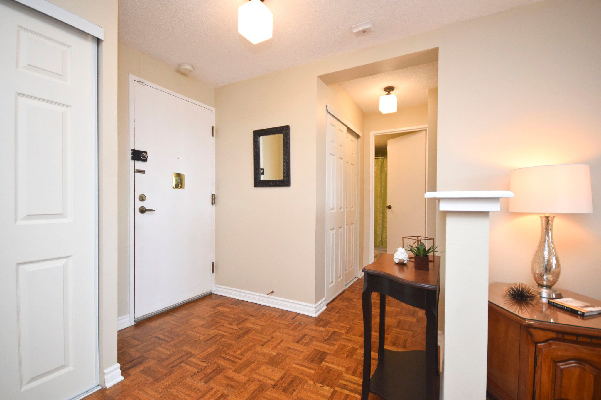 Photo 8: Photos: 515 1465 BASELINE Road in Ottawa: Copeland Park House for sale : MLS®# 1133550