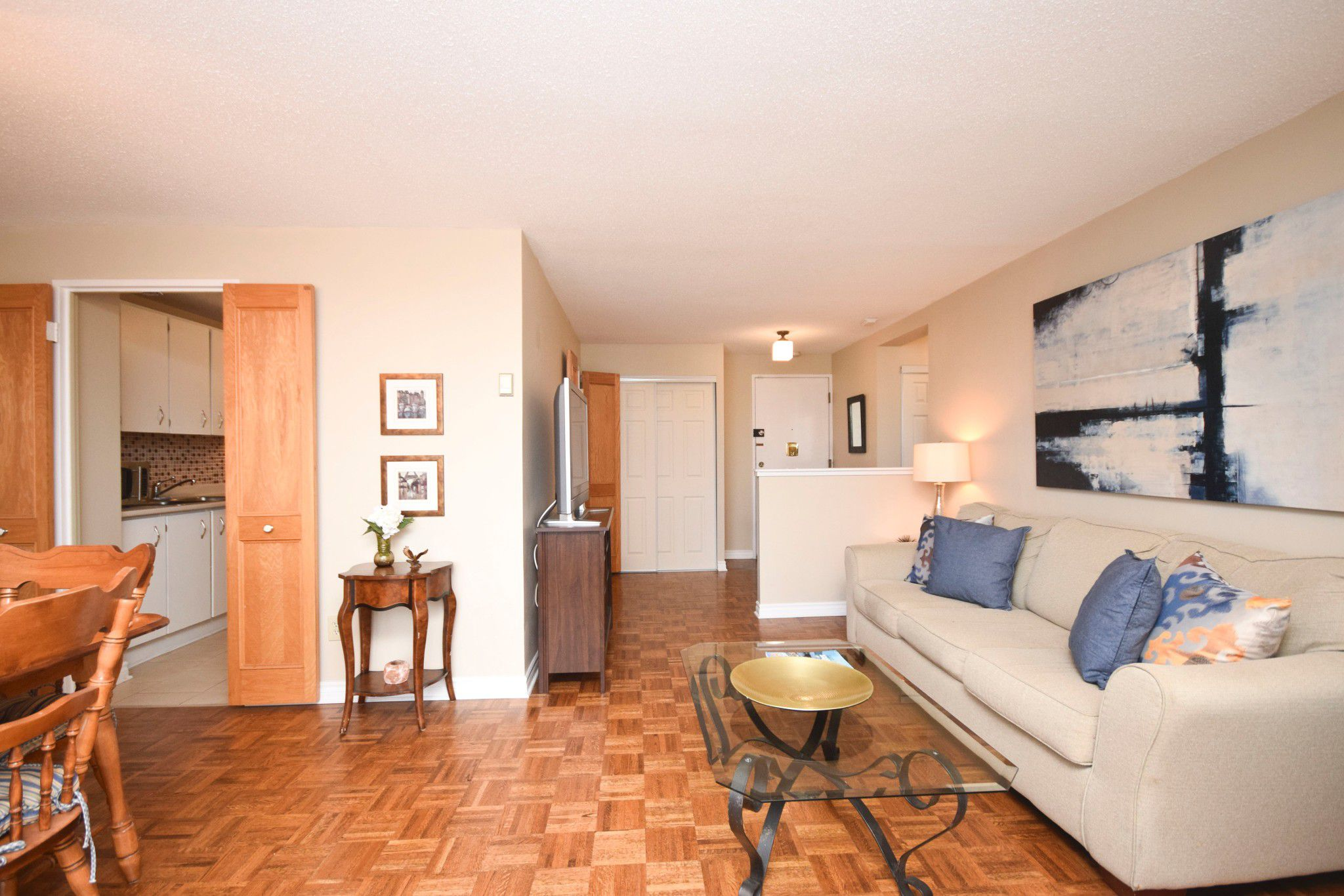 Photo 19: Photos: 515 1465 BASELINE Road in Ottawa: Copeland Park House for sale : MLS®# 1133550