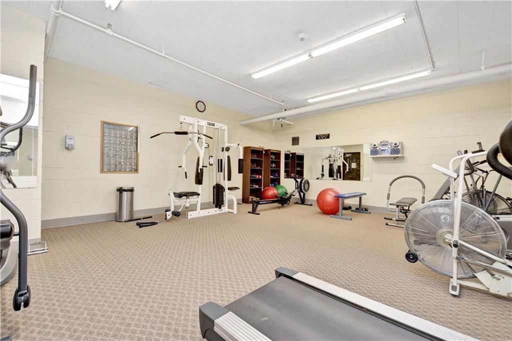 Photo 43: Photos: 515 1465 BASELINE Road in Ottawa: Copeland Park House for sale : MLS®# 1133550