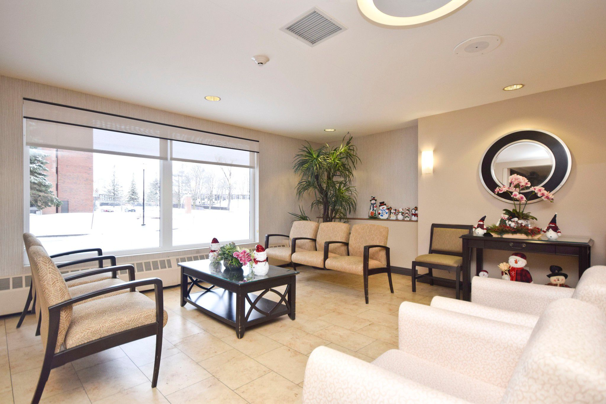 Photo 5: Photos: 515 1465 BASELINE Road in Ottawa: Copeland Park House for sale : MLS®# 1133550