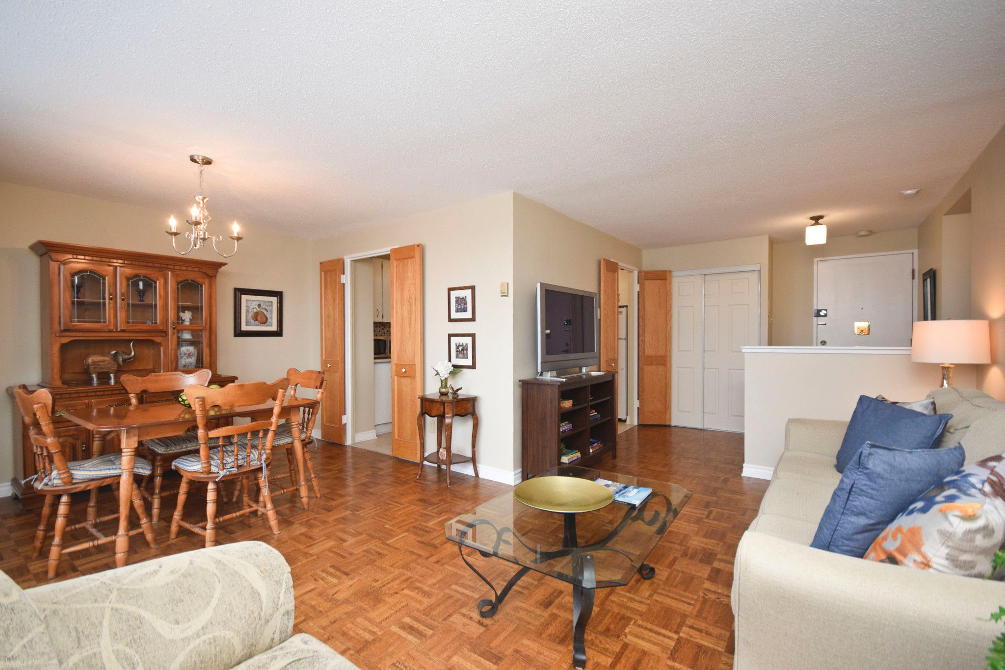 Photo 16: Photos: 515 1465 BASELINE Road in Ottawa: Copeland Park House for sale : MLS®# 1133550