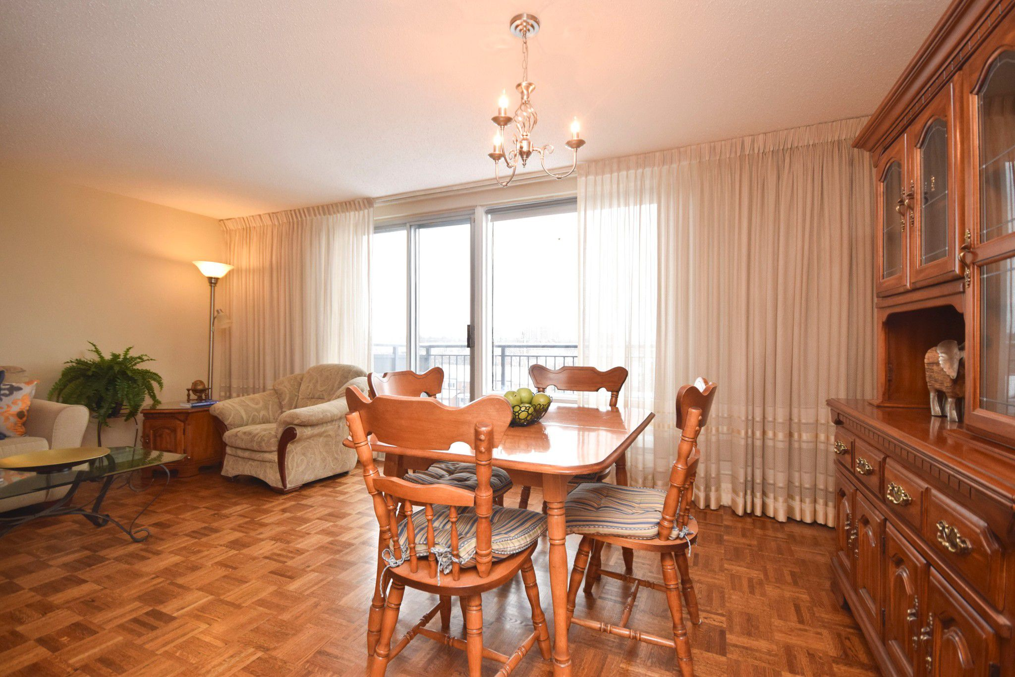 Photo 21: Photos: 515 1465 BASELINE Road in Ottawa: Copeland Park House for sale : MLS®# 1133550
