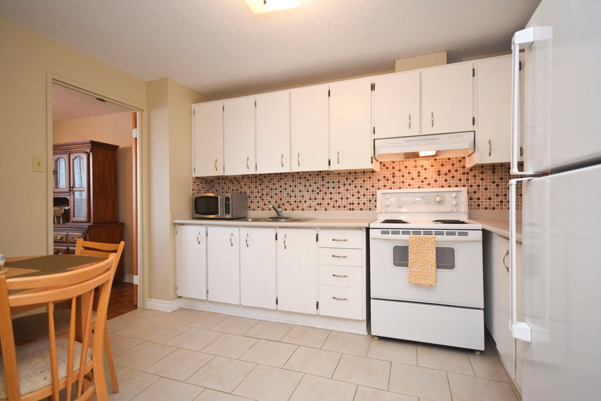 Photo 27: Photos: 515 1465 BASELINE Road in Ottawa: Copeland Park House for sale : MLS®# 1133550