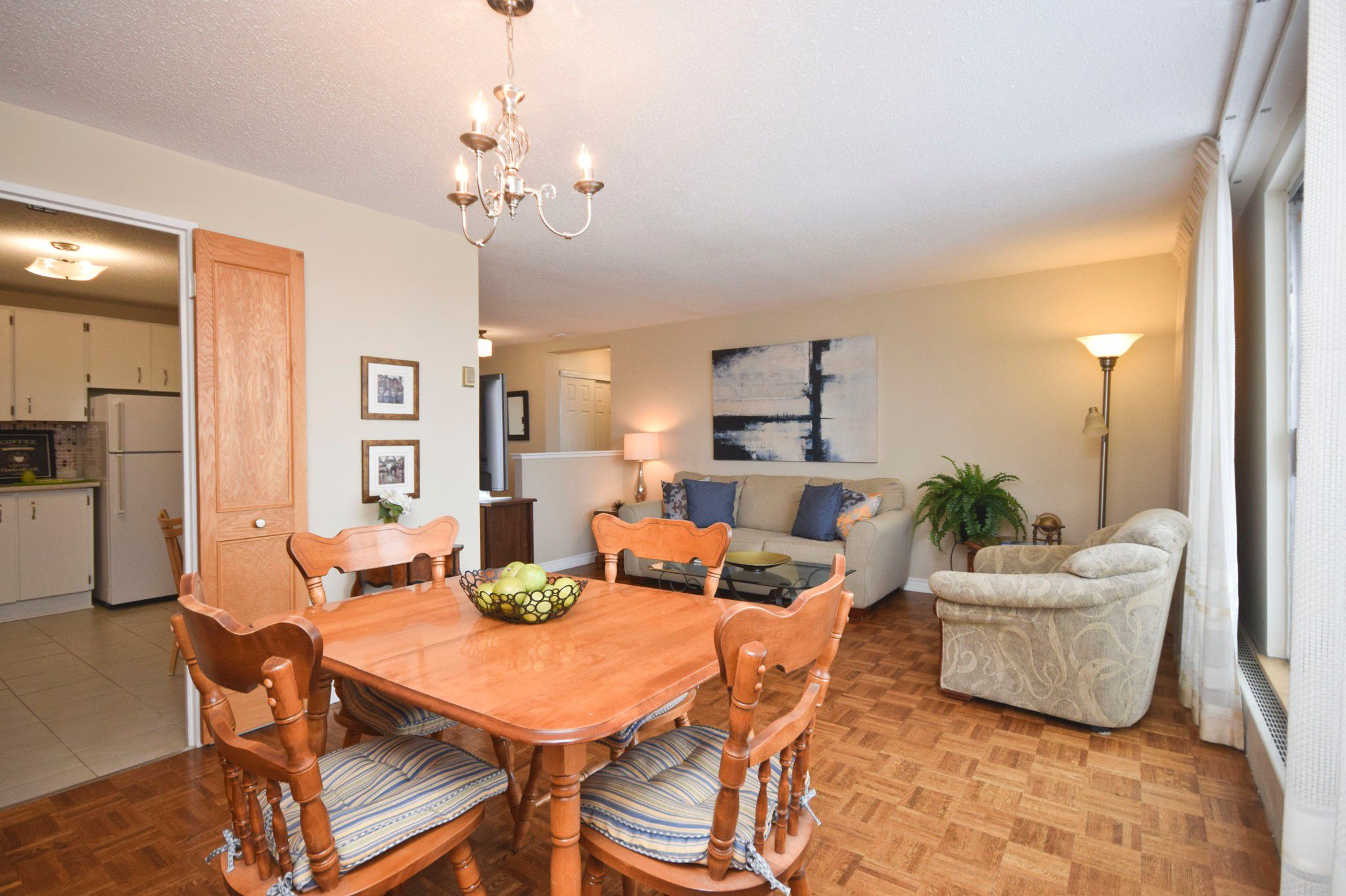 Photo 20: Photos: 515 1465 BASELINE Road in Ottawa: Copeland Park House for sale : MLS®# 1133550