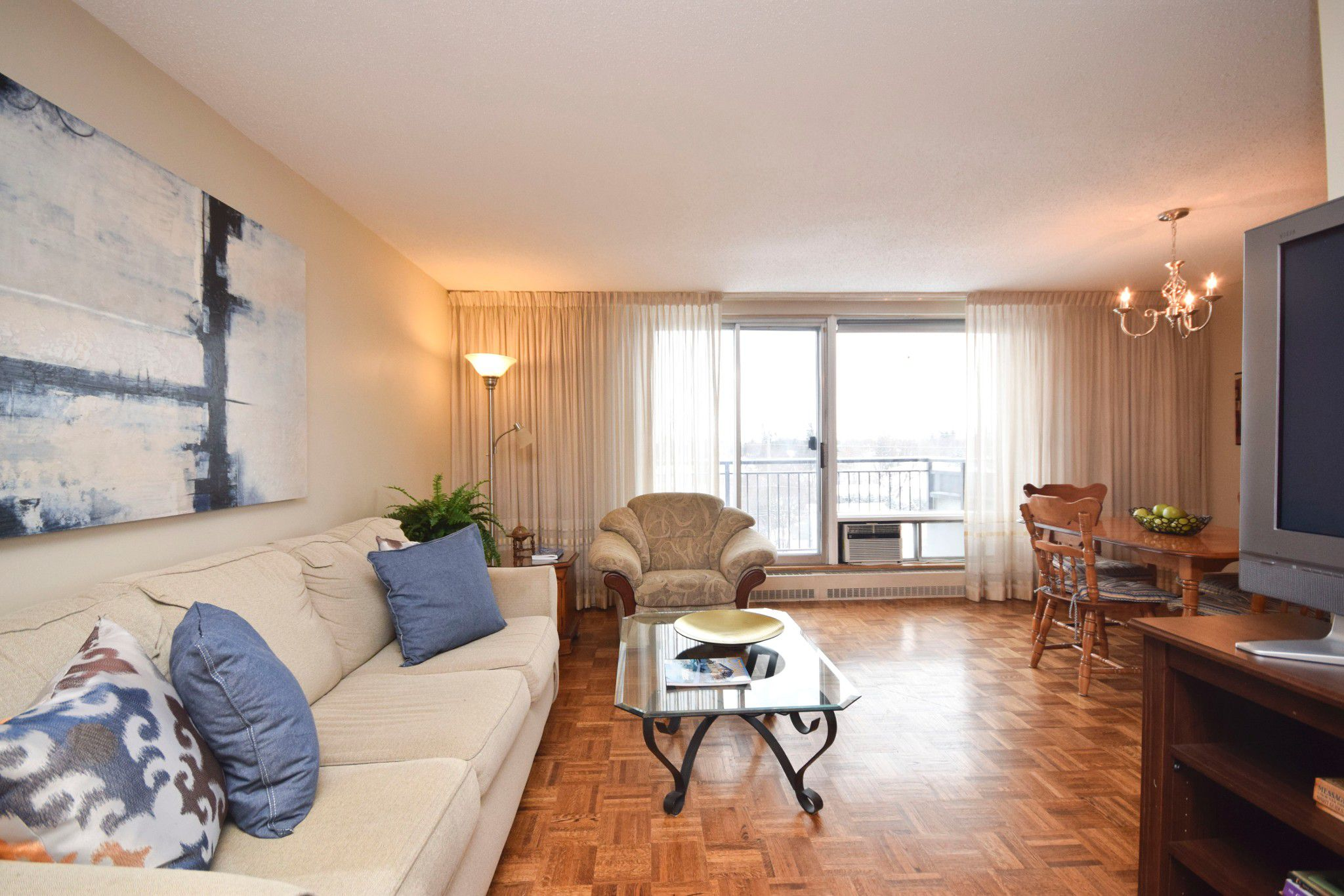 Photo 12: Photos: 515 1465 BASELINE Road in Ottawa: Copeland Park House for sale : MLS®# 1133550