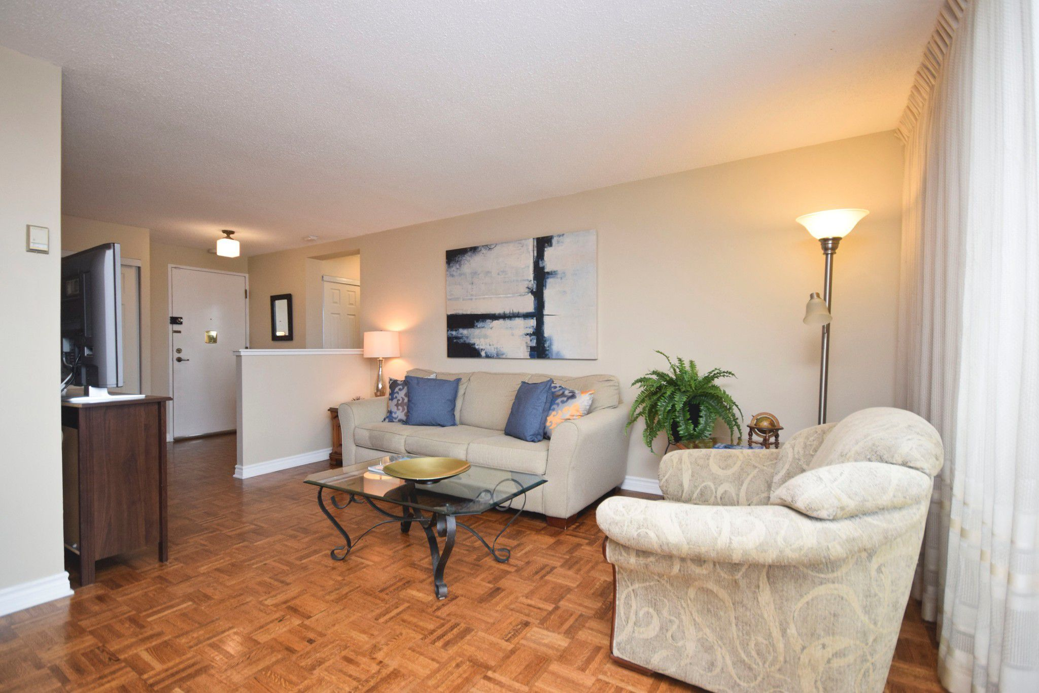 Photo 14: Photos: 515 1465 BASELINE Road in Ottawa: Copeland Park House for sale : MLS®# 1133550