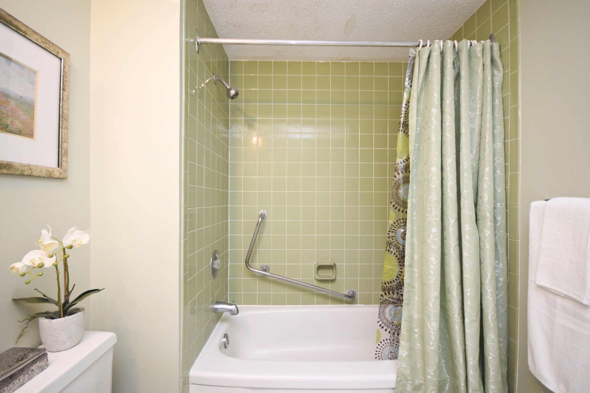 Photo 36: Photos: 515 1465 BASELINE Road in Ottawa: Copeland Park House for sale : MLS®# 1133550
