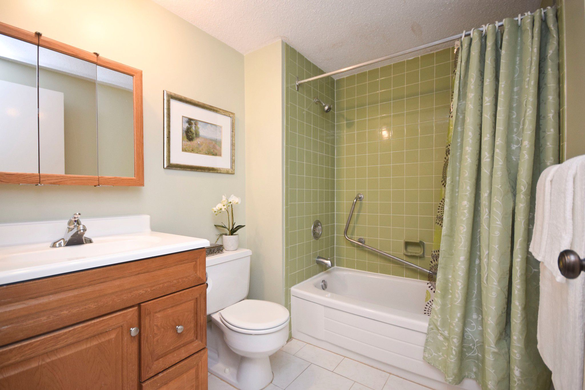 Photo 33: Photos: 515 1465 BASELINE Road in Ottawa: Copeland Park House for sale : MLS®# 1133550