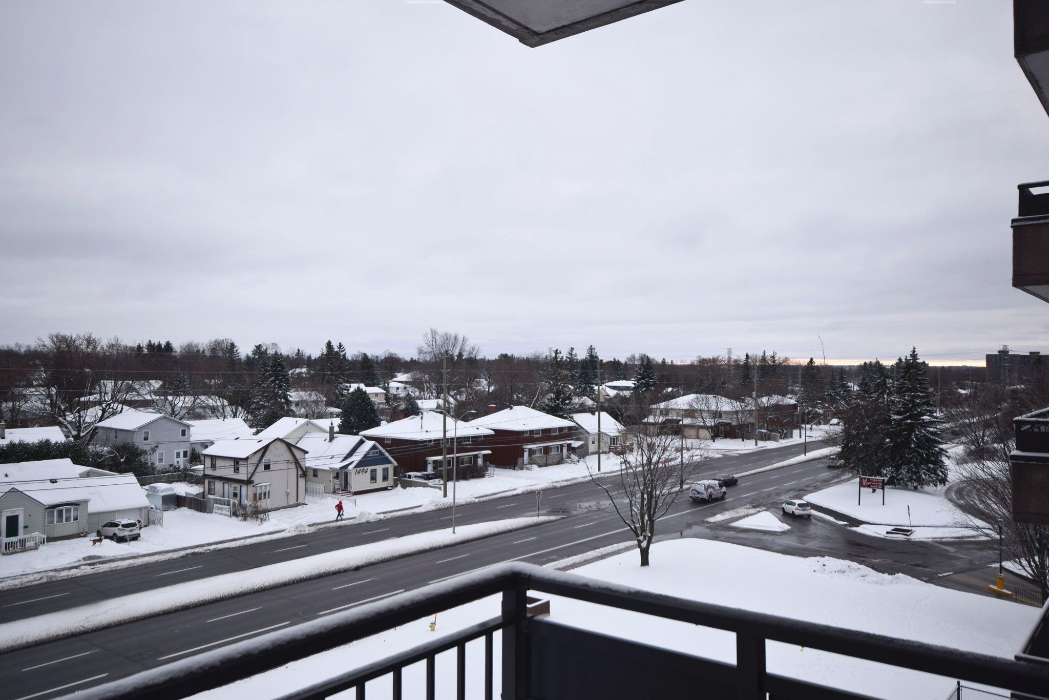 Photo 39: Photos: 515 1465 BASELINE Road in Ottawa: Copeland Park House for sale : MLS®# 1133550