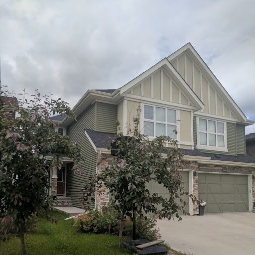 Main Photo: 13008 205 Street in Edmonton: House Duplex for rent