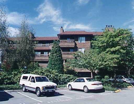 Main Photo: # 319 7431 MINORU BV in : Brighouse South Condo for sale : MLS®# V241718
