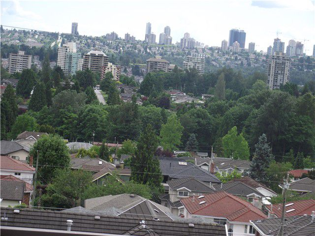 Main Photo: 5136 HASTINGS ST in Burnaby: Capitol Hill BN Condo for sale (Burnaby North)  : MLS®# V1002299
