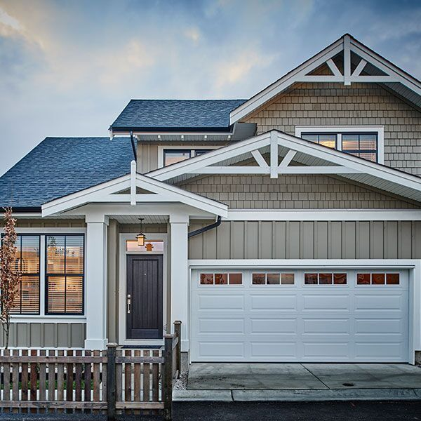 Main Photo: 44 22057 49 Avenue in : Murrayville Townhouse for sale (Langley)  : MLS®# R2036184