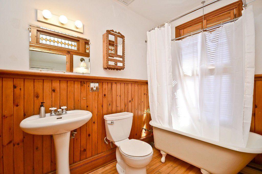 Photo 11: Photos: 66 Parent Av in OTTAWA: LowerTown Residential for rent ()  : MLS®# 835320