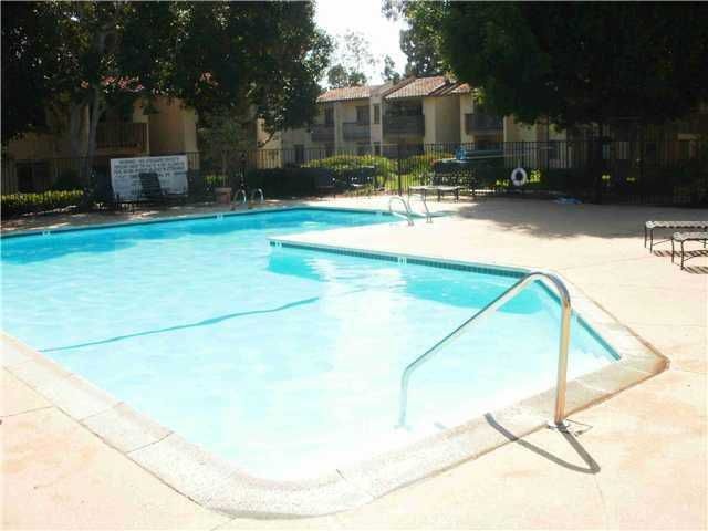 Main Photo: PARADISE HILLS Condo for sale : 1 bedrooms : 2950 Alta View Drive #H202 in San Diego
