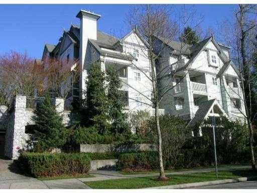 Main Photo: #214 6893 Prenter St in Burnaby: Highgate Condo for sale (Burnaby South)  : MLS®# V820920