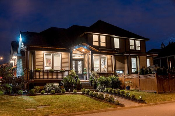 Main Photo: 17748 101 ave in Surrey: Fraser Heights House for sale : MLS®# R2107492